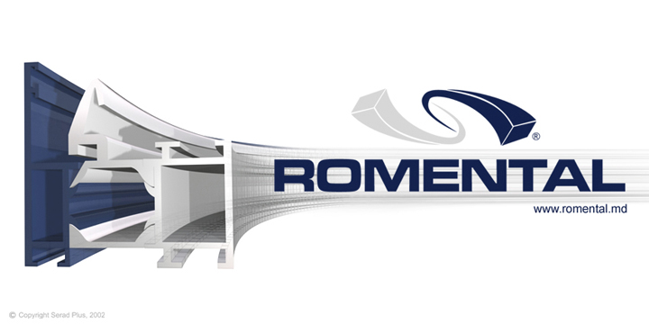 Romental
